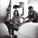Atlanta Birth Photographer