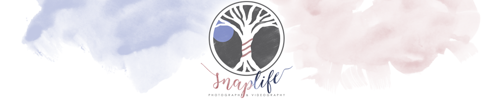 Atlanta Birth Photographer and Videographer | Snap Life Photography