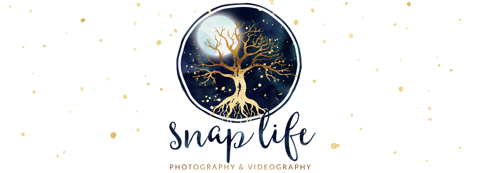 Snap Life Photography | Augusta Birth Photographer and Videographer